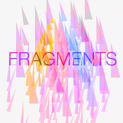 Fragments.'s avatar