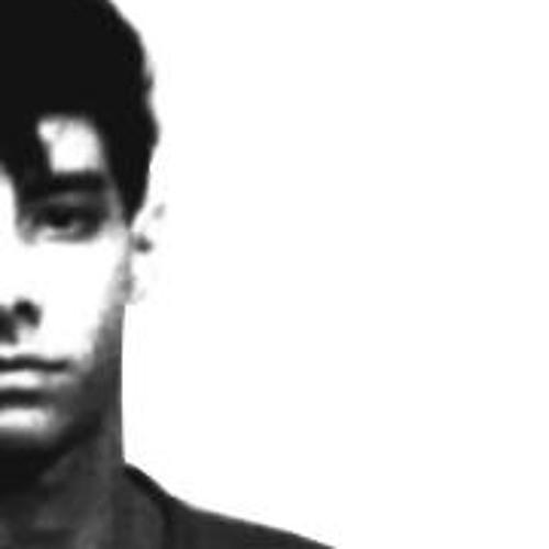 Rodrigo Filadelfo's avatar