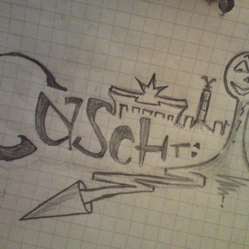 Caschti Techno/Hardtekk's avatar
