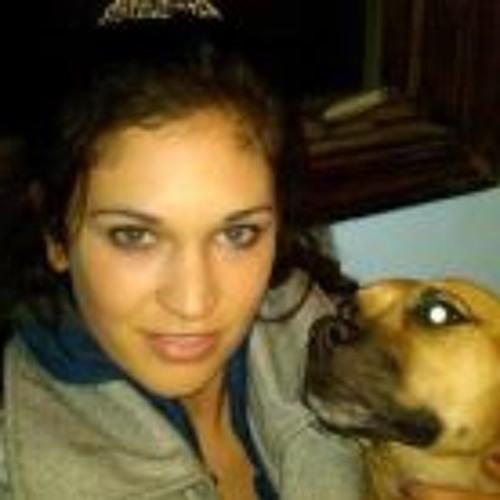 Monica J Soucy's avatar