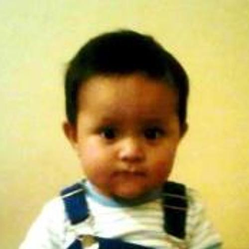 Ricardo Montero Solis's avatar