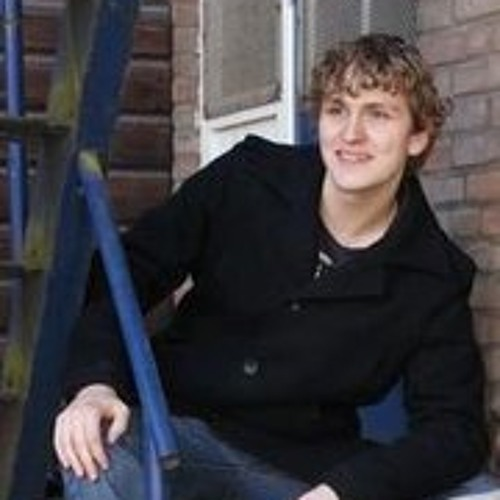 Lars De Boer's avatar