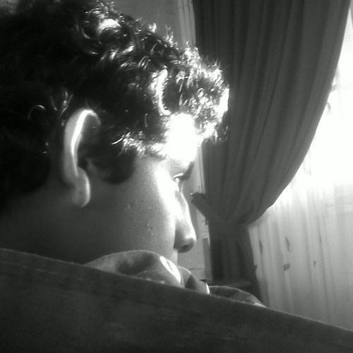 Josesitob15's avatar