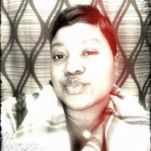 Jus LovelyDee's avatar