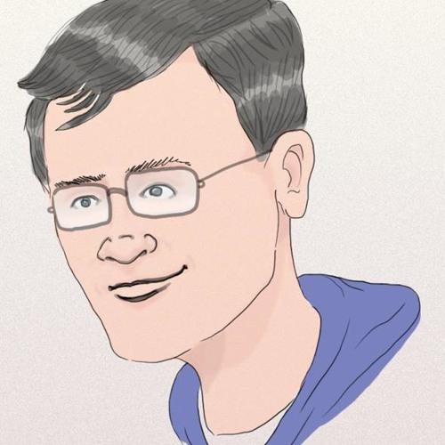 paulistamusical's avatar