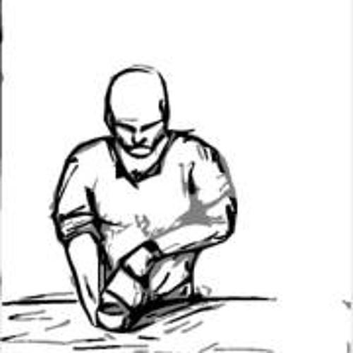 joeurch's avatar