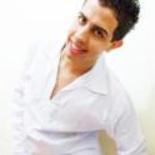 Nivaldo Lima's avatar