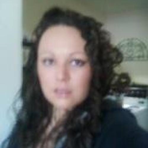 Sarah Marie Stauffer's avatar