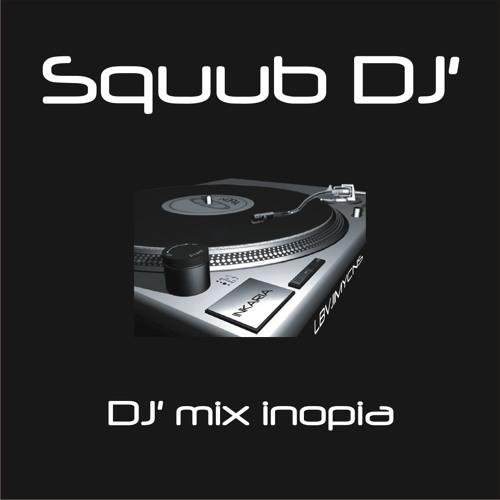 Squub DJ's avatar