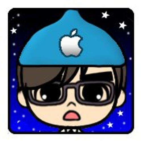 crane.sitearo's avatar