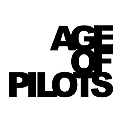 Age Of Pilots's avatar