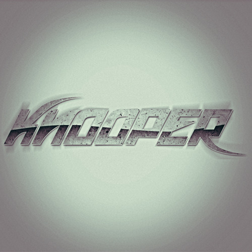 Knooper's avatar