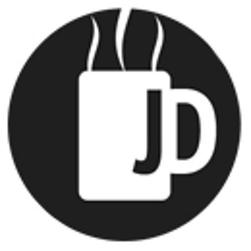 joesdaily's avatar