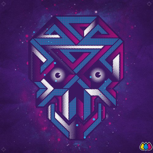 Cutnes's avatar
