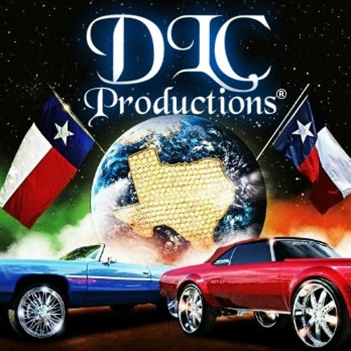 DLCproductions's avatar
