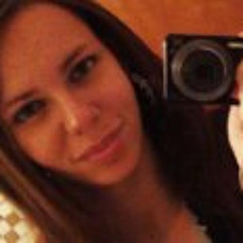 Ana Lydia Tasquin's avatar