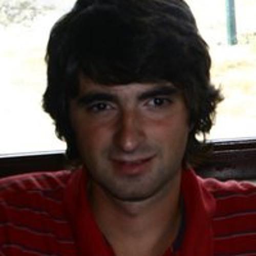 andrejmnunes's avatar
