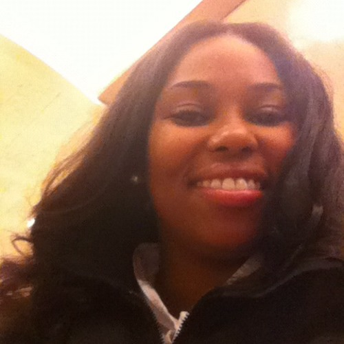 Ms$w@nkette's avatar
