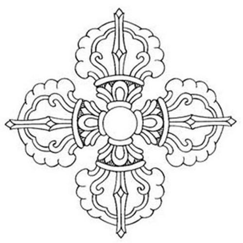 Mikey Dorje's avatar