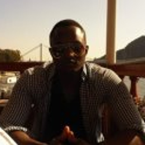Uzzy Farai's avatar