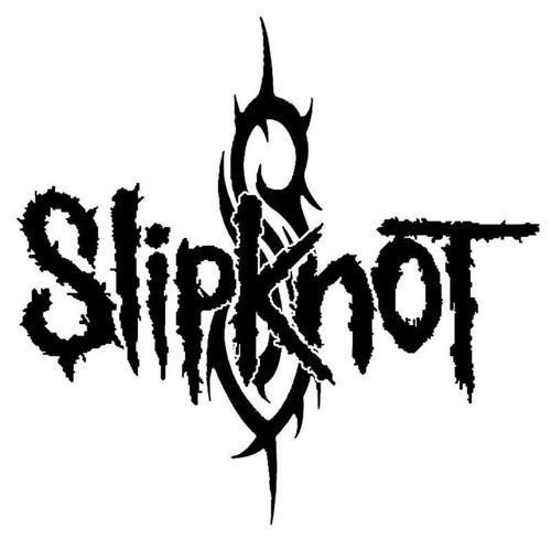 SLIPKNOT's avatar