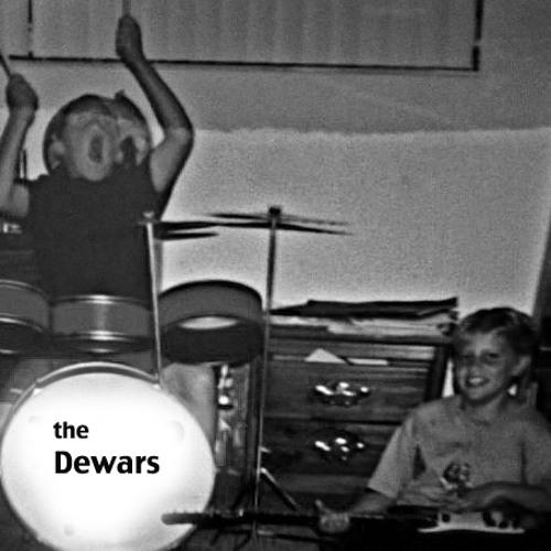 TheDewars's avatar