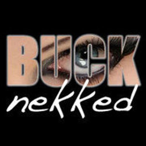 Buck.Nekked.Official's avatar