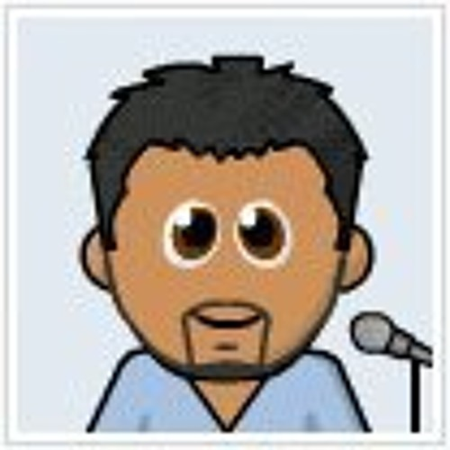 Raja Devanathan's avatar