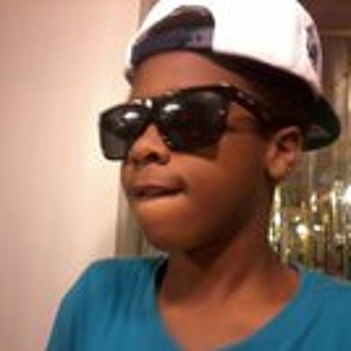 Wiz Khalifa ft. Snoop Dogg - French Inhale