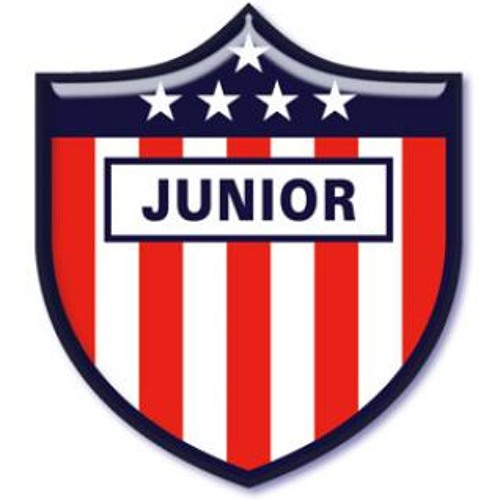 Postal Junior's avatar