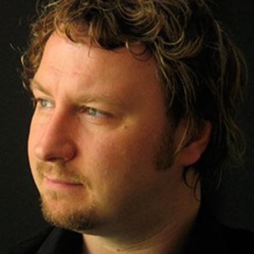 Steve London's avatar