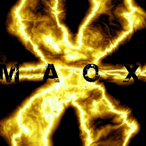 Maox416's avatar