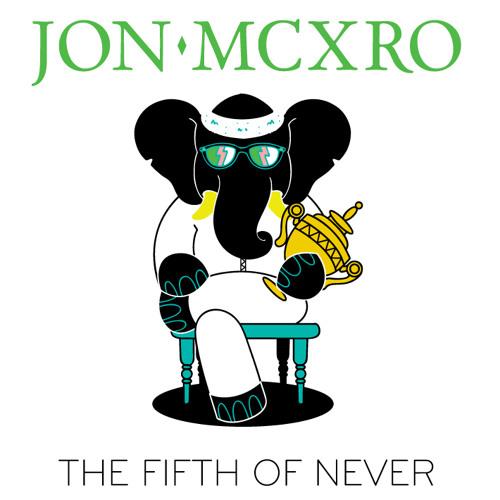 JONMCXRO's avatar