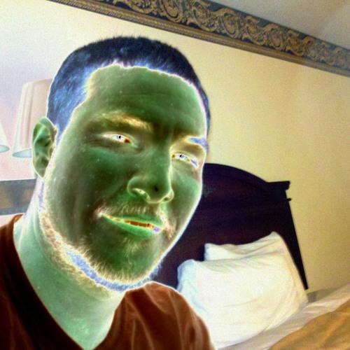 wstubbs's avatar