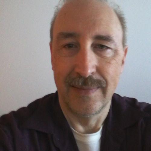 billcs's avatar