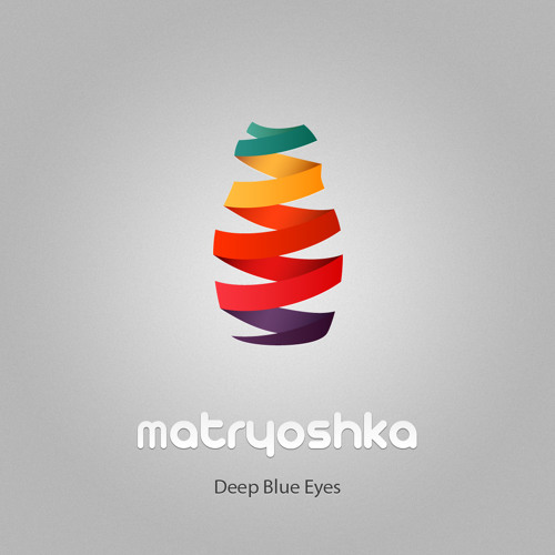 Matryoshka|Deep Blue Eyes's avatar