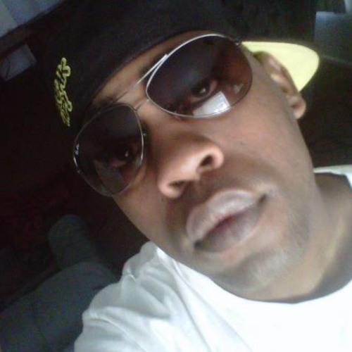 trav83's avatar