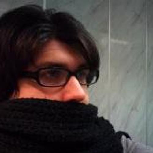 Leonardo Avendano's avatar
