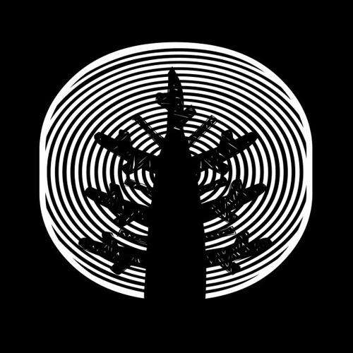 PANNICK's avatar