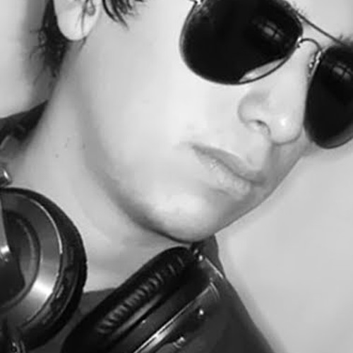 Dj Johnny Machado's avatar