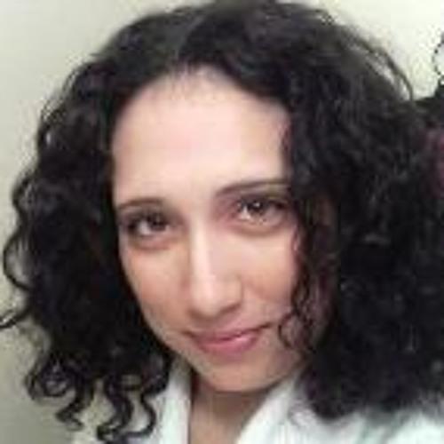Rhonda J Garza's avatar