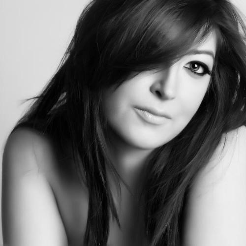 Solmaz Lou's avatar