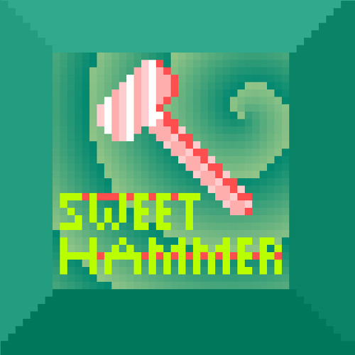 Sweethammer's avatar