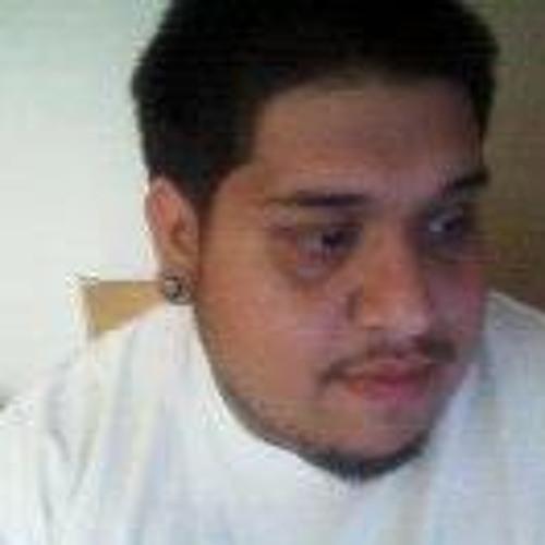 Ralph Meza's avatar