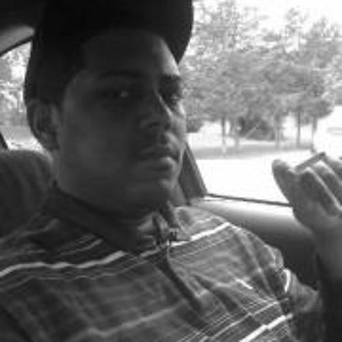 Sean Kellz's avatar