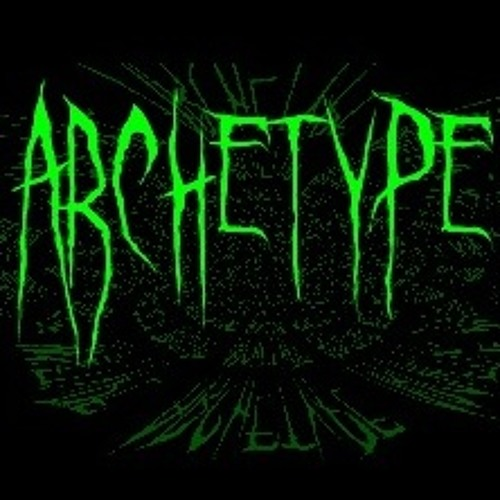 ArchetypeOFFICIAL's avatar