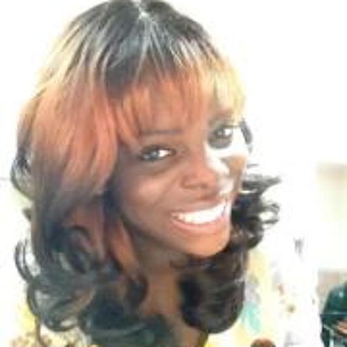 Tykema Chantay Stoneman's avatar