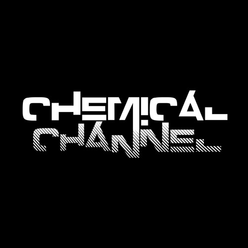 Chemical Channel's avatar