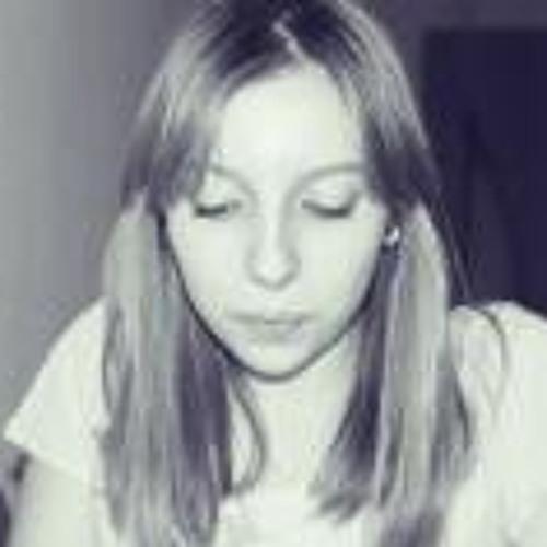 Katya  Vinogradova's avatar