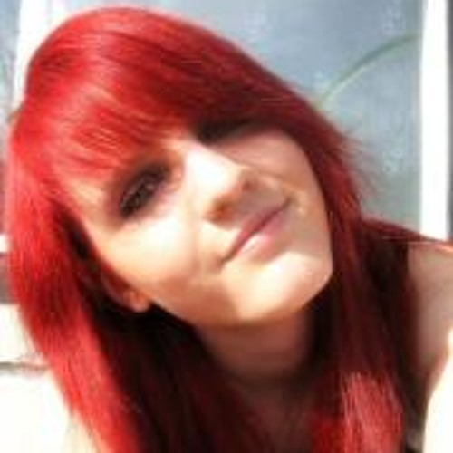 Elerin Kadastik's avatar